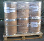 (-)-Dimethyl D-tartrate CAS 13171-64-7 wholesale seller pharmaceutical intermediates
