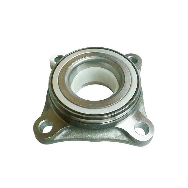 Truck Chrome Steel 48rct3301 Wheel Hub Bearing