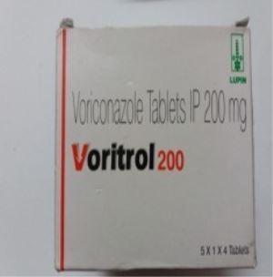 Voritrol