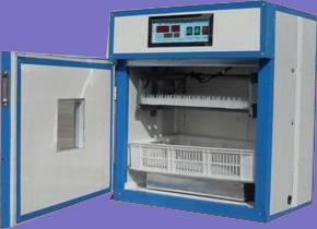 High quality and low price parrot egg incubatorsYZTIE-1 (CE approved)