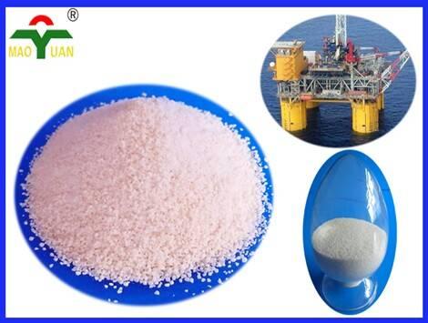 PAC LV Polyanionic Cellulose
