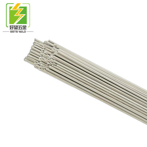 Soon delivery Welding stick electrode aws e7018 mild steel welding rod manufacturer