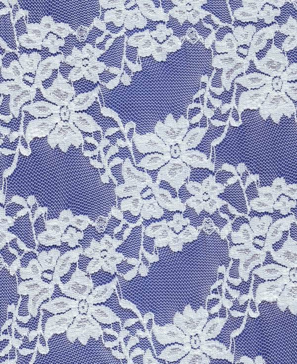 Newest Hot Sale Nylon Lace Fabric