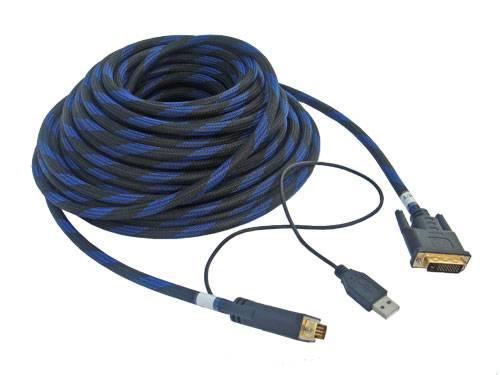 DVI Cable(80M)