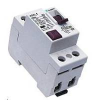 Airpax Circuit Breaker
