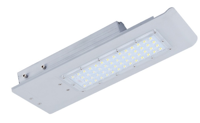 30W -150W High Cost-Performance LED Street Light