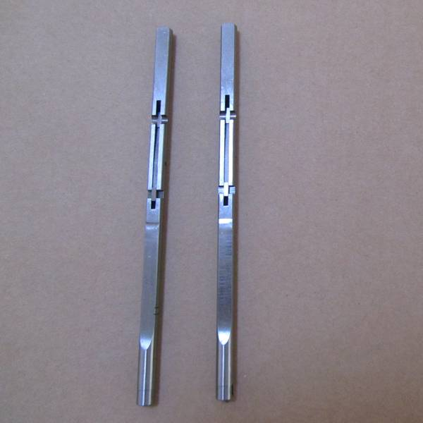 brother sewing machine 875 Needle bar