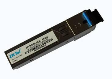 EPON ONU ZP4342033-HCPx