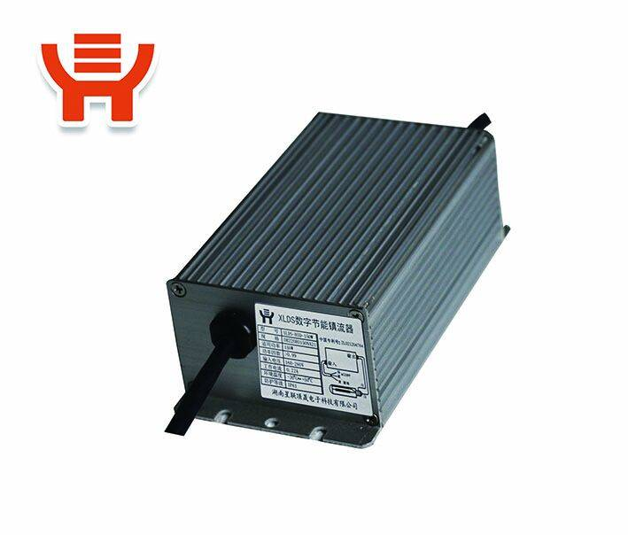 Electronic Ballast for HID-High Pressure Sodium Lamp 100W