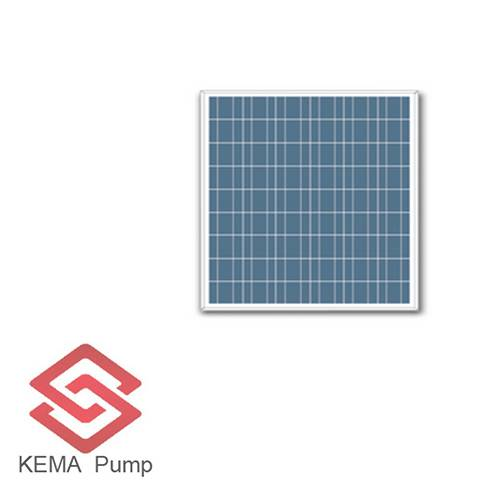 Mono Solar Panel 10W Solar Panel