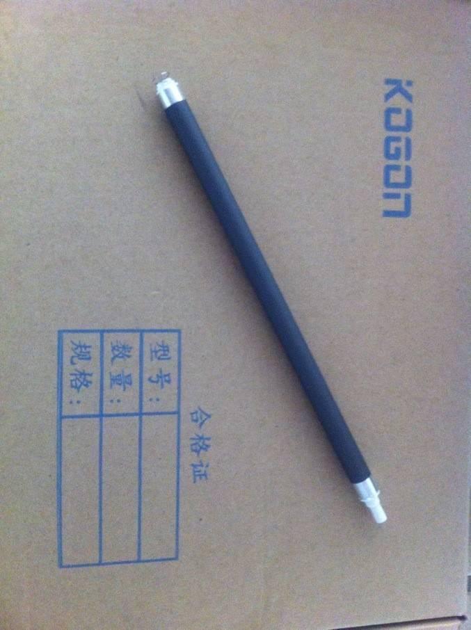 printer toner cartridge mag roller