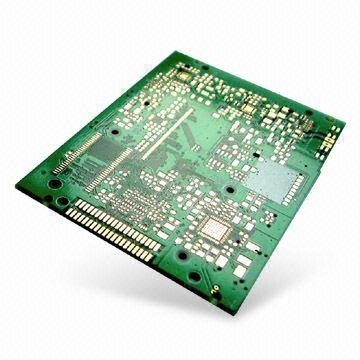 Best price professional PCB&PCBA PCB Assembly manufacture one stop solution