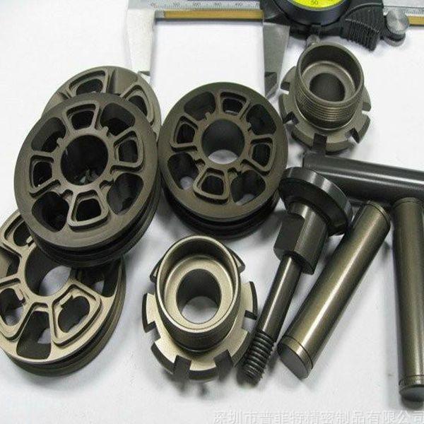 auto parts for sales