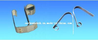 stainless steel force spring