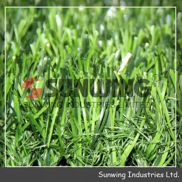 sport leisure green garden synthetic grass golf putting green grass