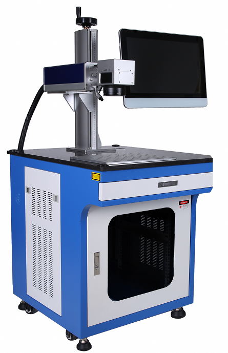 10w 20w 30w laser laser marking machine logo/fiber laser marking machine price