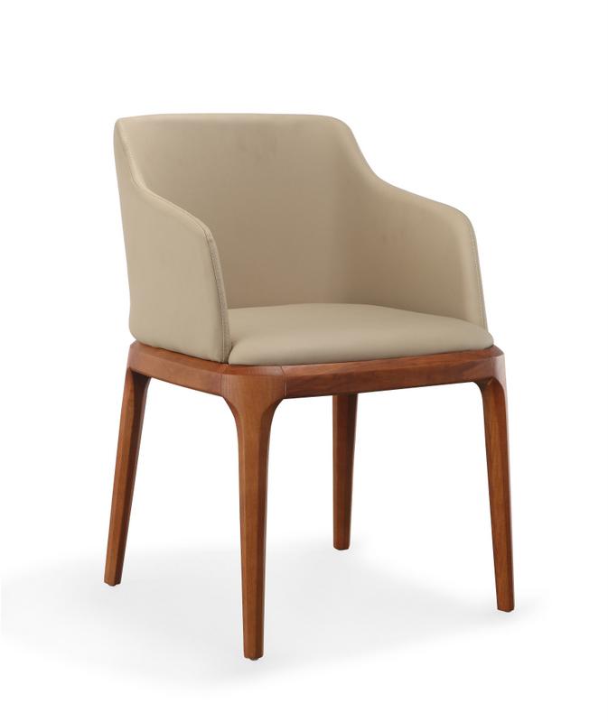 219 promotion modern restaurant furniture chair