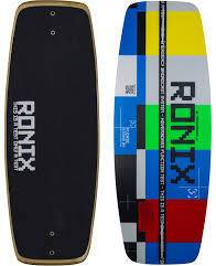 Ronix 2015 Hover Board Sintered