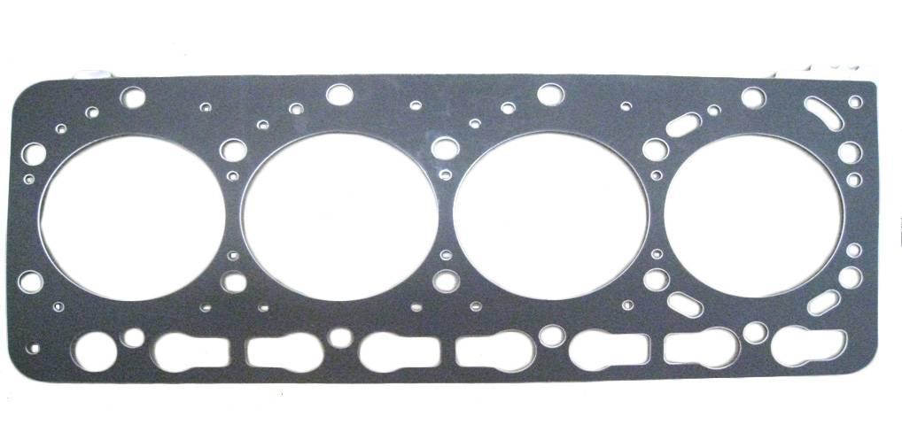 KUBOTA 4D98 Cylinder head gasket, full gasket set, gasket kit, engine part