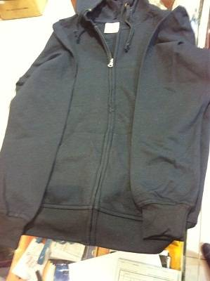 Ready Made Hoodies, T-shirts, Vest, Frocks, for Male, Female & Children