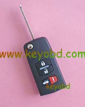 remote duplicator mazda stye face to face.seft-learning,remote master,key copy remote,Remote control
