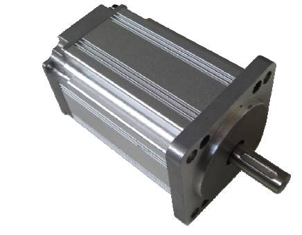 customizer of 80BLD brushless dc motor efficiency