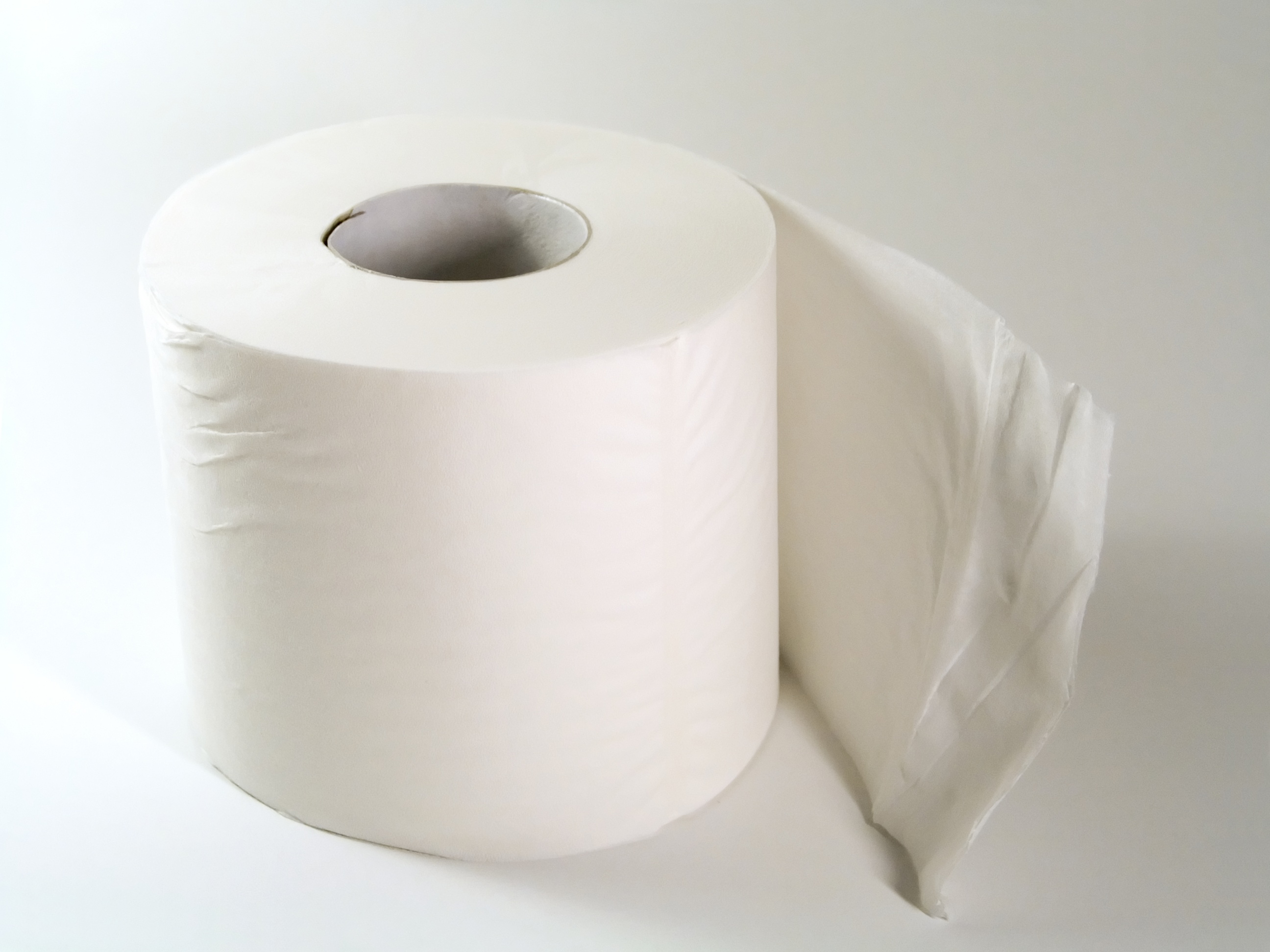 Toilet paper roll Manufacturer,Toilet roll supplier in India