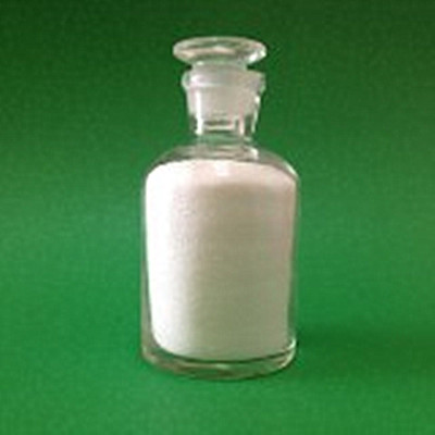 Pharmaceutical Raw Materials 1,3-Adamantanedicarboxylic acid CAS: 39269-10-8