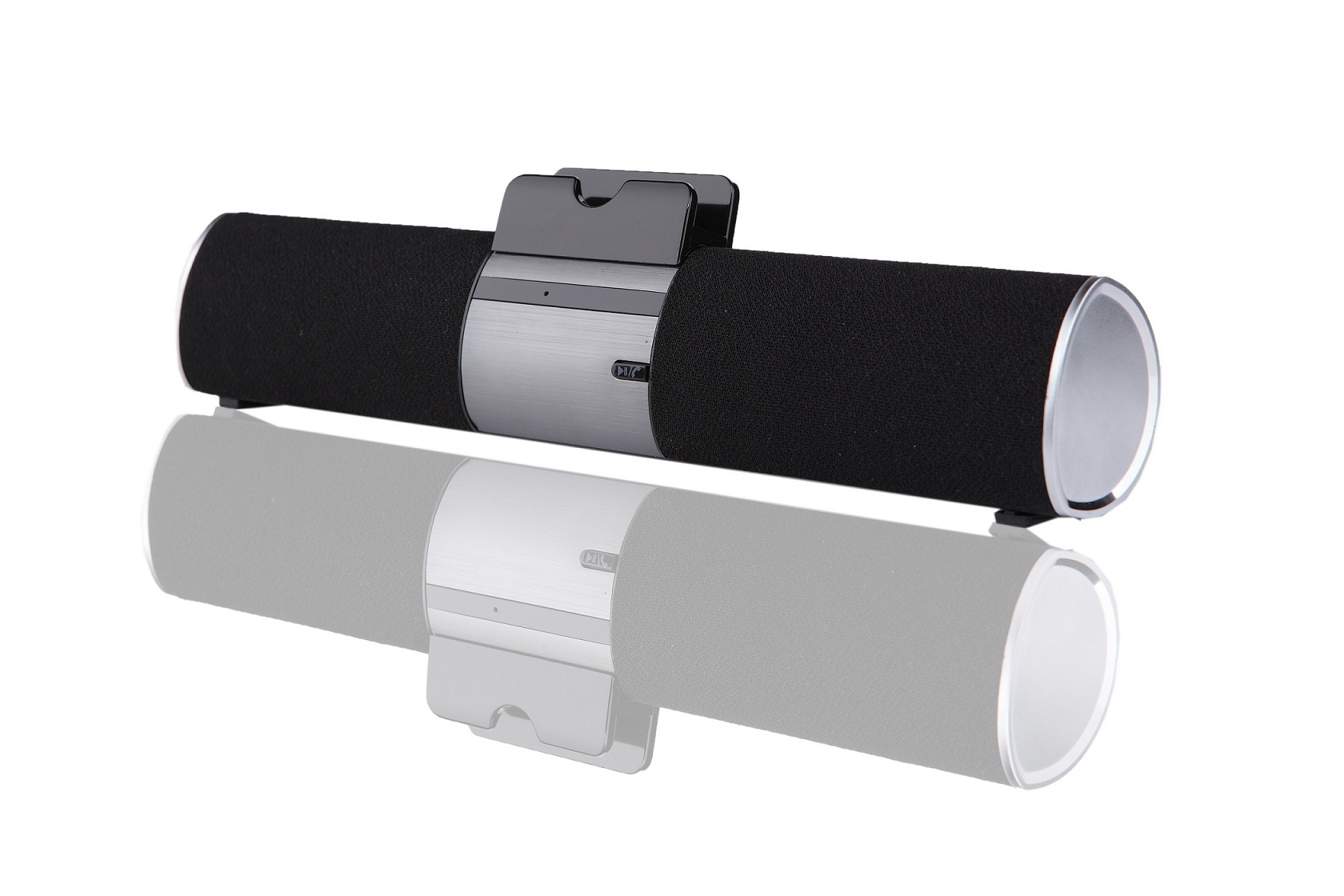 Bluetooth Speaker New Design