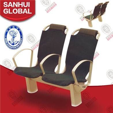 Marine chairs for passenger ferries,catamaran ,crew boat