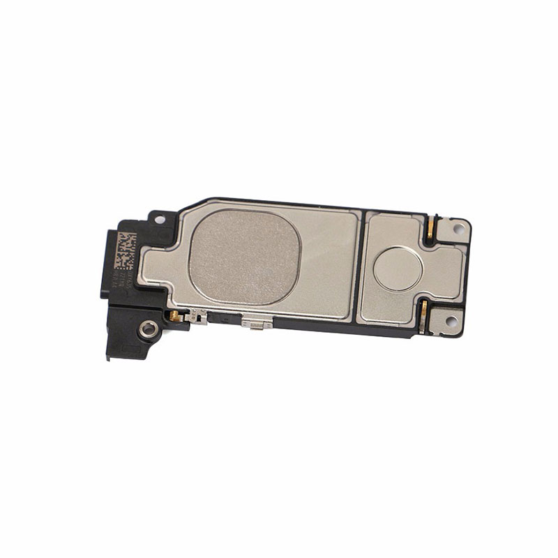 For Apple iPhone 7 Plus Loud Speaker Replacement