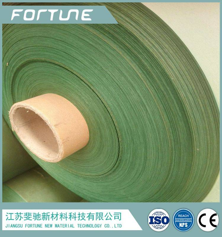 hot soft solid green film high quality for various uses