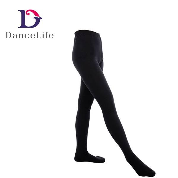 men's ballet pants