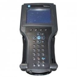 GM Tech2 Scanner cheap GM Tech ii