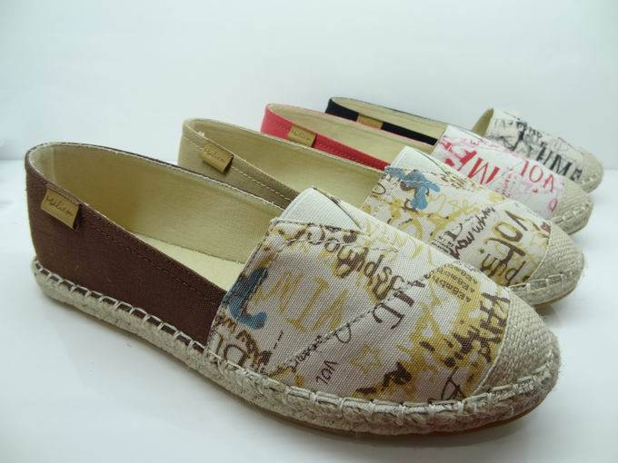 lady shoes,casual shoes,cloth shoes