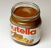 Best Nutella Chocolate Cream 350gavailable for sale!!