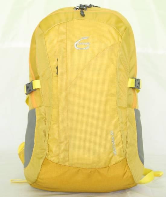 VENTURA 22L capacity backpack