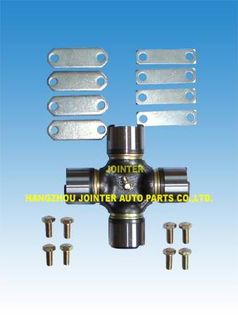 Universal Joint for Nissan truck