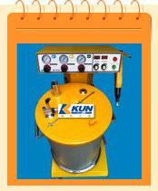 powder coating machine,powder coating,spray booth