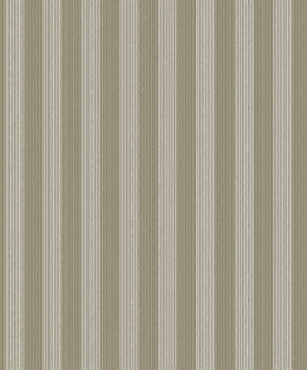 good design wallpaper non-woven wallpaper manufacturer in china