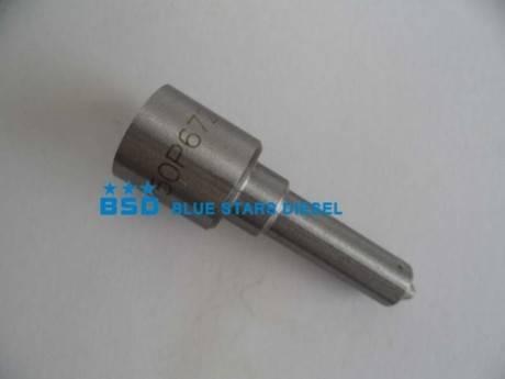 Best Quality Bosch Common Rail Nozzle DSLA150P672 / 0433175360 Supply