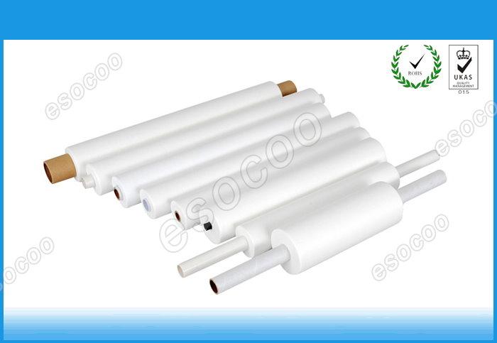 ASKA 14370MM UnderStencil Wiping Rolls