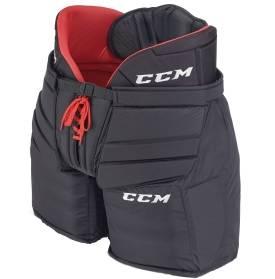 CCM Intermediate CL 500 Ice Hockey Goalie Pants