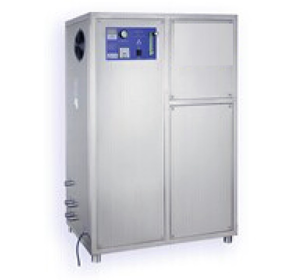 ADW Series No Heat Regenerating PSA Air Dryer