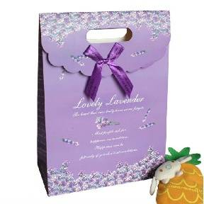 Paper Gifts Bags,Gifts Bags Supplier
