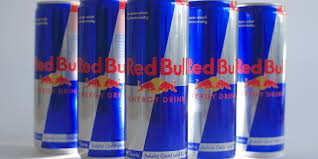 Original Red Bull 250 ml Energy Drink From AUSTRIA