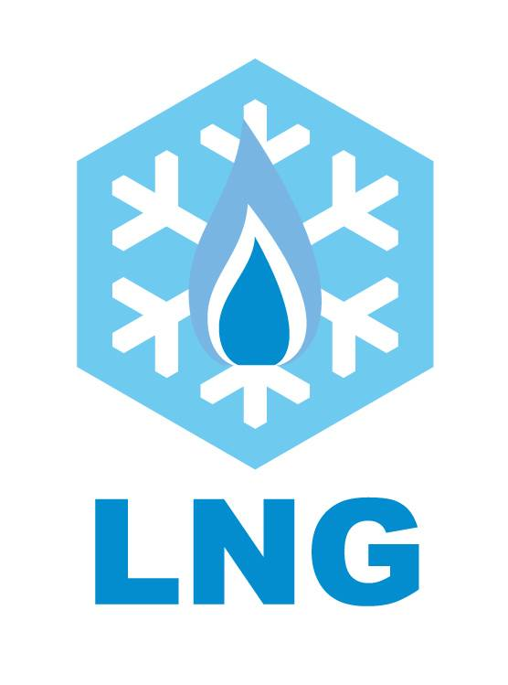 Liquified Natrual Gas (LNG)
