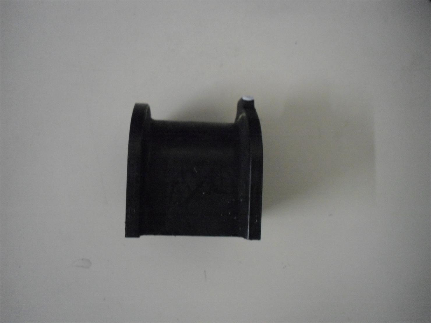 Stablizer Bushing 48815-60180 For Toyota Prado 4000