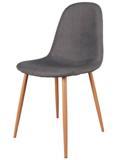 Dining chair fabric dining chair