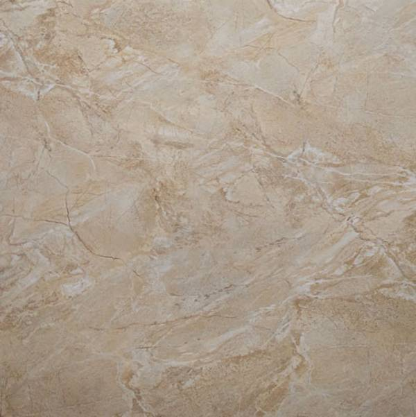 600x600mm ceramic floor tile